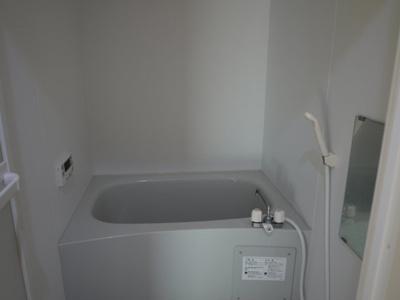 【浴室】センチュリー大須
