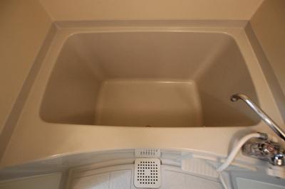 【浴室】サンフォート