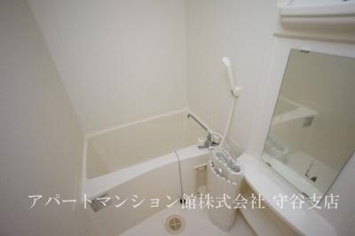 【浴室】Three-Good1