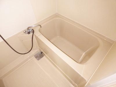 【浴室】パレスかわぐち