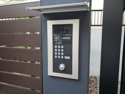 別タイプ部屋の写真☆神戸市垂水区 シェルト垂水 賃貸☆