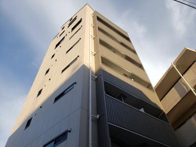 ☆神戸市垂水区 シェルト垂水 賃貸☆