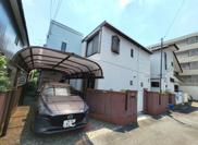 鈴木アパートの画像