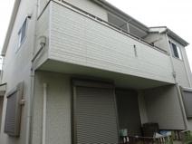 千葉市若葉区加曽利町 中古一戸建て 桜木駅の画像
