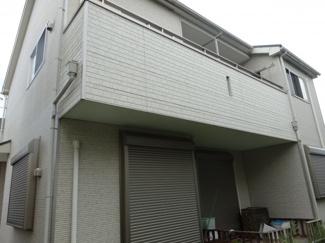 千葉市若葉区加曽利町 中古一戸建て 桜木駅