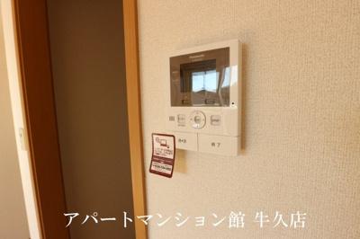 【セキュリティ】エターナル