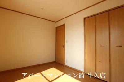 【洋室】エターナル