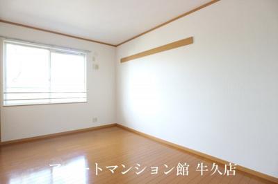 【寝室】エターナル
