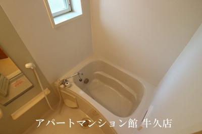 【浴室】エターナル