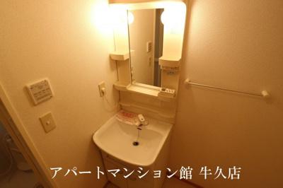 【独立洗面台】エターナル