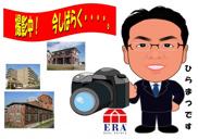 堺市西区上野芝町 中古一戸建ての画像