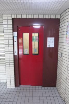 【その他共用部分】真締川ハイツ