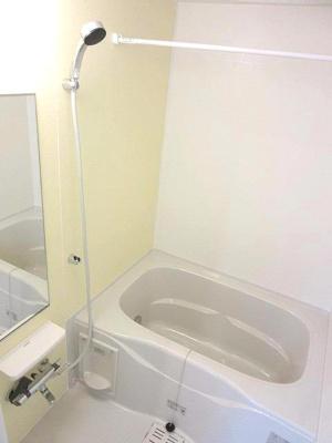【浴室】スカイヒル