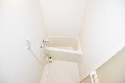 【浴室】クラビス上町台