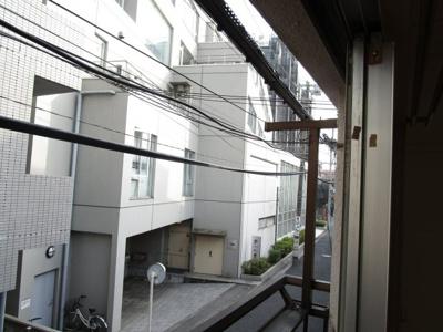 【展望】ハウス・コバヤシ