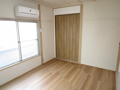 【居間・リビング】ハウス・コバヤシ