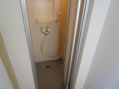 【浴室】ハウス・コバヤシ