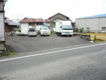 52078 羽島市小熊町島土地の画像