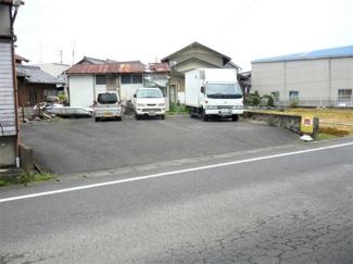 【区画図】52078 羽島市小熊町島土地