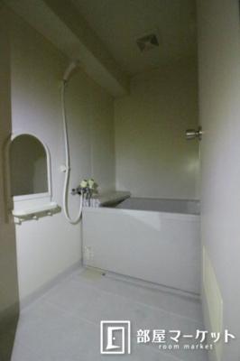 【浴室】エトワールオリオン
