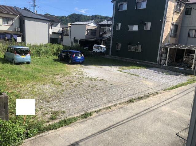 【外観】竹島町
