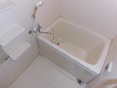 【浴室】サニーサイド新大阪