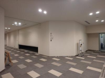 【その他共用部分】スカイタウン成田A棟