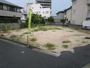 広島市東区牛田本町3丁目の画像