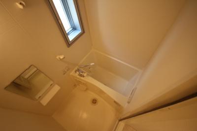 【浴室】プライムライフ御影