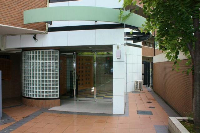 JR阪和線 鳳駅徒歩5分の好立地