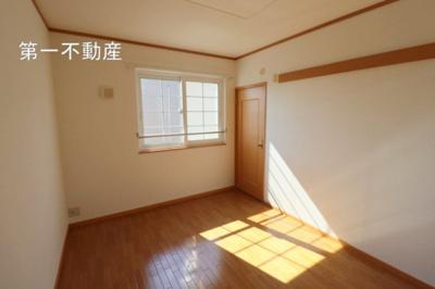 【居間・リビング】カモミール1