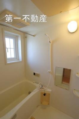 【浴室】カモミール1