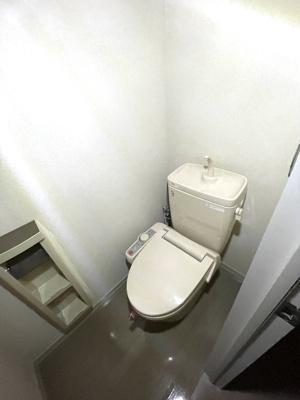 【浴室】カオリーモ境田