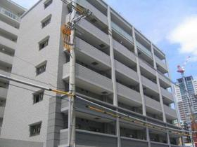 平成18年9月築(全48戸)の分譲マンションです!