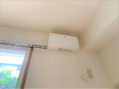 【駐車場】アルソ加賀野