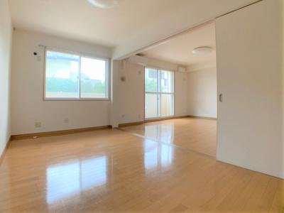 【トイレ】アルソ加賀野