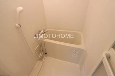 【浴室】北堀江GGR