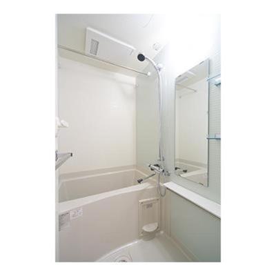 【浴室】REX白金