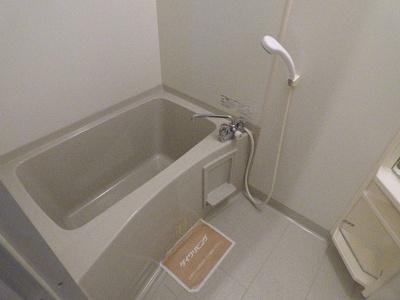 【浴室】スタティオ正雀