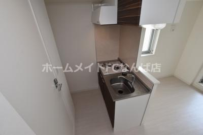 【キッチン】alex Kitahorie