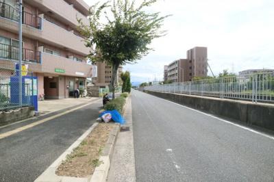 【周辺】RIO竹本