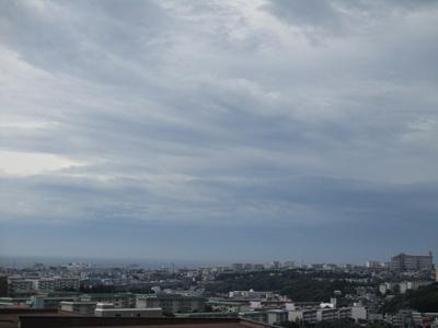 【展望】リベールシティ垂水ヒルズ