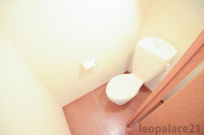 【浴室】日の里