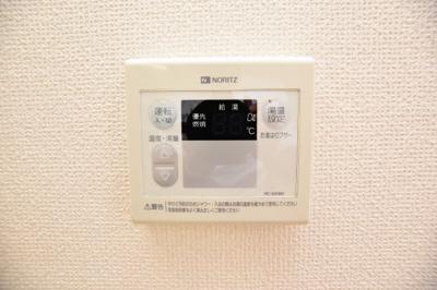 【設備】大国町レジデンス