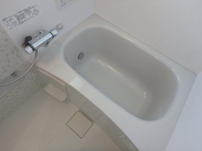 【浴室】クリエオーレ稲葉