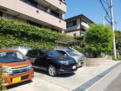 ☆神戸市垂水区 ケーズヒル 賃貸☆