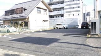 【外観】47927 岐阜市北島土地
