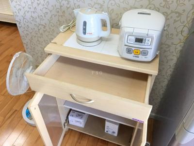 さくらハウス★那覇市松尾エリア