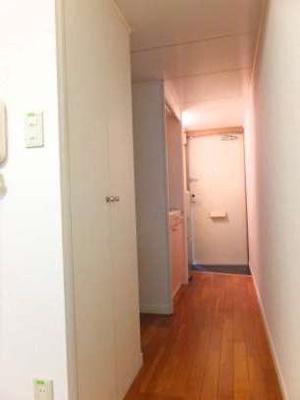 【トイレ】若久 宮の下
