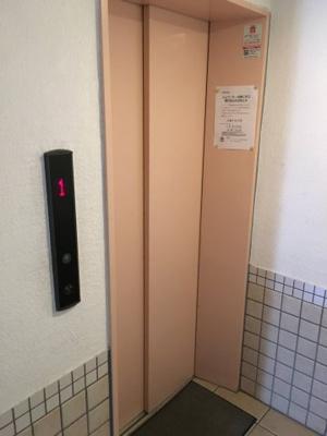 【その他共用部分】ビューサイト横浜